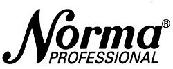NormaProfessional