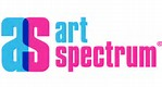 artspectrum