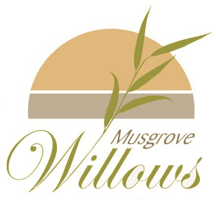 musgrove_willows