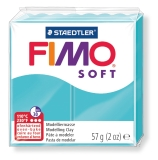 Fimo Soft Peppermint 57g