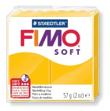 Fimo Soft Sunflower 57g