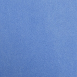 Royal Blue 270gsm