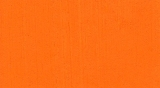 Cadmium Orange Genuine S4
