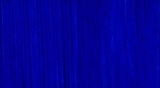 Ultramarine Blue (Red Shade) S1