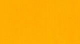 Cadmium Yellow Genuine S4