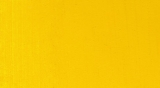 Cadmium Yellow Lemon Genuine S4