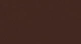 Raw Umber BR31036