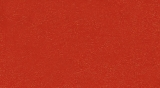 Vermillion (Hue) OR5483