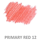 12 Primary Red LF 5