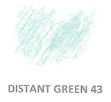 43 Distant Green LF 6