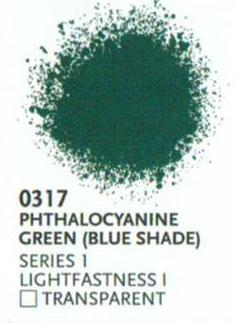 Liquitex Spray Paint - 48 Professional Acrylic Colours: Phthalocyanine  Green (Blue Shade) S1