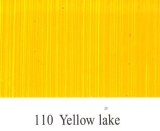 110 Yellow Lake