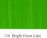 116 Bright Green Lake