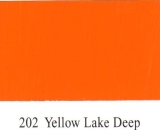 202 Yellow Lake Deep