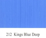 212 Kings Blue Deep