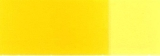 228 Cadmium Yellow Middle