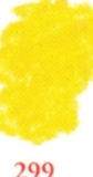 Cad Yellow Light 299