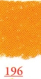 Cad Yellow Orange 196