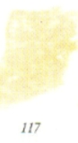 Yellow Ochre 117