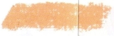 Orange Ochre 238