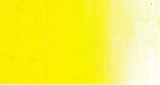 Cadmium Yellow Light 529 S3