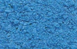 Cerulean Blue Substitute  323 180gm