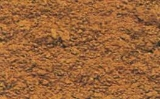 Raw Sienna  208 120gm