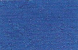 Ultramarine Deep  315 85gm