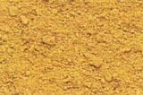 Yellow Ochre  252 80gm