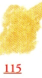 Yellow Ochre 115