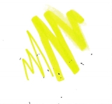 ABT Dual Brush Pen CHARTREUSE 133