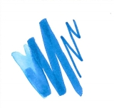 ABT Dual Brush Pen COBALT BLUE 535
