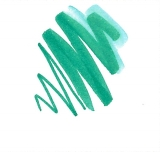 ABT Dual Brush Pen DARK GREEN 277