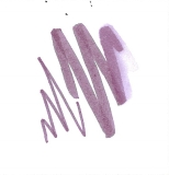 ABT Dual Brush Pen DARK PLUM 679