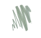 ABT Dual Brush Pen GREY GREEN 228
