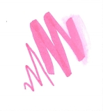 ABT Dual Brush Pen HOT PINK 743
