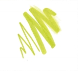 ABT Dual Brush Pen LIGHT OLIVE 126