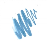 ABT Dual Brush Pen TRUE BLUE 526