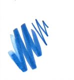 ABT Dual Brush Pen ULTRAMARINE 555