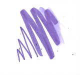 ABT Dual Brush Pen VIOLET 606