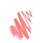 ABT Dual Brush Pen WARM RED 885