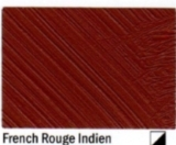 43 French Rouge Indien S2
