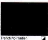 49 French Noir Indien S2