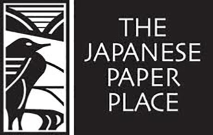 theJapanesePaperPlace